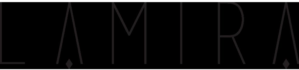 Lamira Design