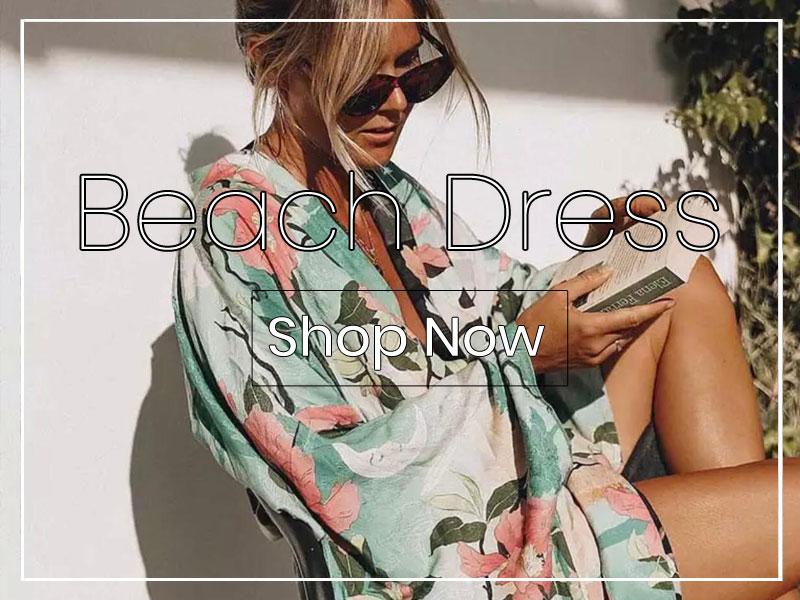 beachdress2